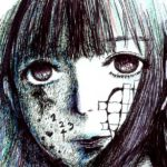 GIRL 1234